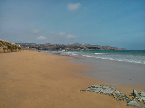 culdaff-beach